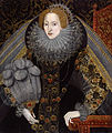Queen Elizabeth I from NPG (2).jpg