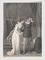 Queen Margaret and Suffolk (Shakespeare, Henry VI, Part II, Act 3, Scene 2) MET DP870120.jpg
