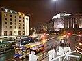 Queen Square, Liverpool 30 Dec 2009.jpg