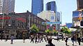 Queen Street, Auckland.jpg