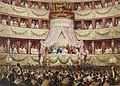 Queen Victoria and Napoleon III at the Royal Opera House 19 April 1855.jpg