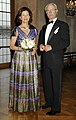 Queen and King of Sweden.jpg