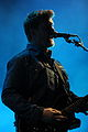 Queen of the Stone Edge-Josh Homme-IMG 6576.jpg