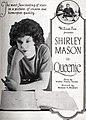 Queenie (1921) - 1.jpg