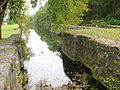 Queens Anne Rd, Canalway Trail-Erie Canal Trail, Fort Johnson NY 2811 (4029277071).jpg