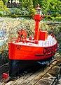 Queensland Maritime Museum - Joy of Museums - Carpentaria Light Ship 2.jpg