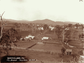 Queensland State Archives 1035 Boonah Fassifern c 1896.png