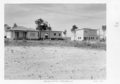 Queensland State Archives 4780 Reclamation Broadbeach June 1953.png