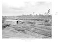 Queensland State Archives 4791 Goodna Mental Hospital Farm Block 1953.png
