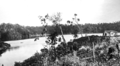 Queensland State Archives 893 Lake Eacham Yungaburra District North Queensland c 1931.png