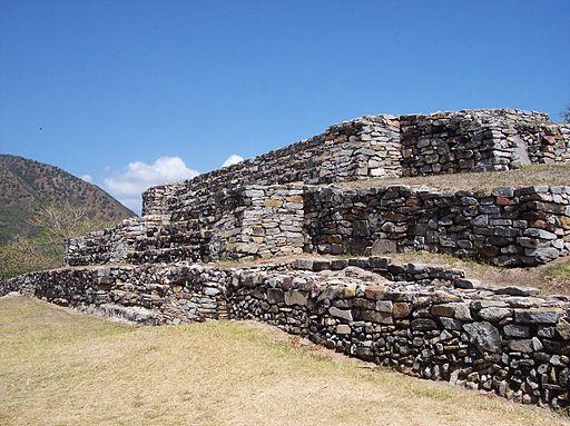 Quiahuiztlan0010