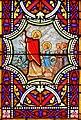 Quimper - Cathédrale Saint-Corentin - PA00090326 - 381.jpg