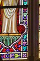 Quimper - Cathédrale Saint-Corentin - PA00090326 - 398.jpg