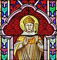 Quimper - Cathédrale Saint-Corentin - PA00090326 - 402.jpg