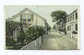 Quince St., Nantucket (NYPL b12647398-79355).tiff