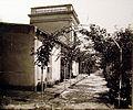 Quinta.valentin.alsina belgrano 1860.jpg