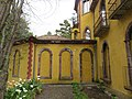 Quinta do Monte, Funchal, Madeira - IMG 6426.jpg