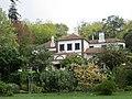 Quinta do Palheiro Ferreiro, Funchal - Madeira, October 2012 (08).jpg
