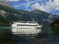 Quinten Walensee - panoramio.jpg