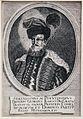 Rákóczi György I.jpg
