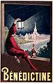 Réclame Bénédictine couleur 1908.jpg