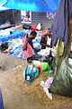 Réfugiés aux Jarinds d'Eole 09.jpg