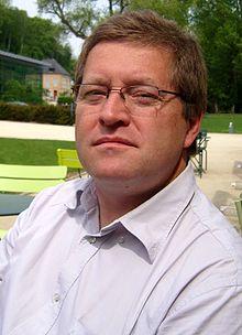 Description de l'image Rémi Duhamel.jpg.