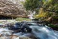 Río Azat, valle de Garni, Armenia, 2016-10-02, DD 37-39 HDR.jpg