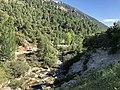 Río Castril (44971105131).jpg