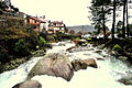 Río en Guisando.jpg