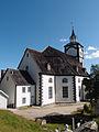Røros kirke ext from behind.jpg