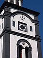 Røros kirke tower detail2.jpg