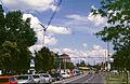 Rückkehr des Dresdner Rathausmanns 42.jpg