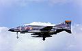RAF Phantom (13044297915).jpg