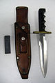 RANDALL MODEL 14 KNIFE air force.jpg