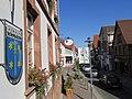 RATHAUS KANDEL (Rheinland-Pfalz) - panoramio.jpg