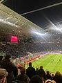 RB Leipzig- Union Berlin 31, 2020.jpeg