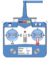 RCU-M2-NH.png