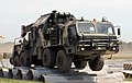 REM-KS on BAZ-6910 chassis (4).jpg