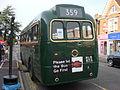 RF673 at Amersham 8.jpg