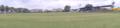 RFUEA Ground Panorama(1500x353).png