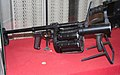 RG-6 Tula State Arms museum.jpg