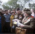 RIAN archive 506113 Veterans of the Great Patriotic War.jpg