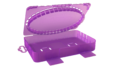 RIGRAP Purple 161024.png