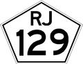 RJ-129.PNG