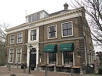 RM11463 Capelle aan den IJssel - Dorpsstraat 3 (foto 1).jpg