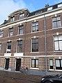 RM19071 Haarlem - Floraplein 20.jpg