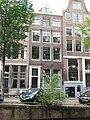 RM3450 Amsterdam - Leliegracht 5.jpg