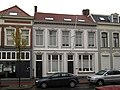 RM517107 Bergen op Zoom - Antwerpsestraat 9.jpg