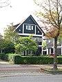 RM519830 Leeuwarden - Harlingerstraatweg 37.jpg